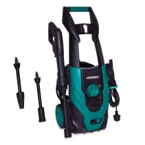 Pressure washer 1400W - 110 bar