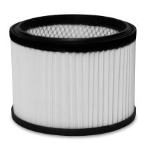HEPA filter for wet and dry vacuum cleaner | For VC504AC