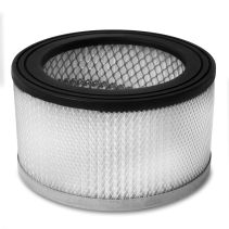 HEPA filter for ash vacuum cleaner | For VC505AC