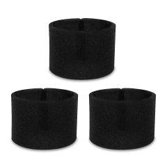 Foam filter set - 3 pcs | For VC504AC