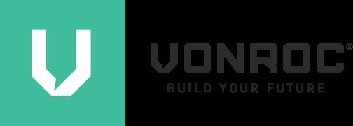 VONROC power tools elettroutensili